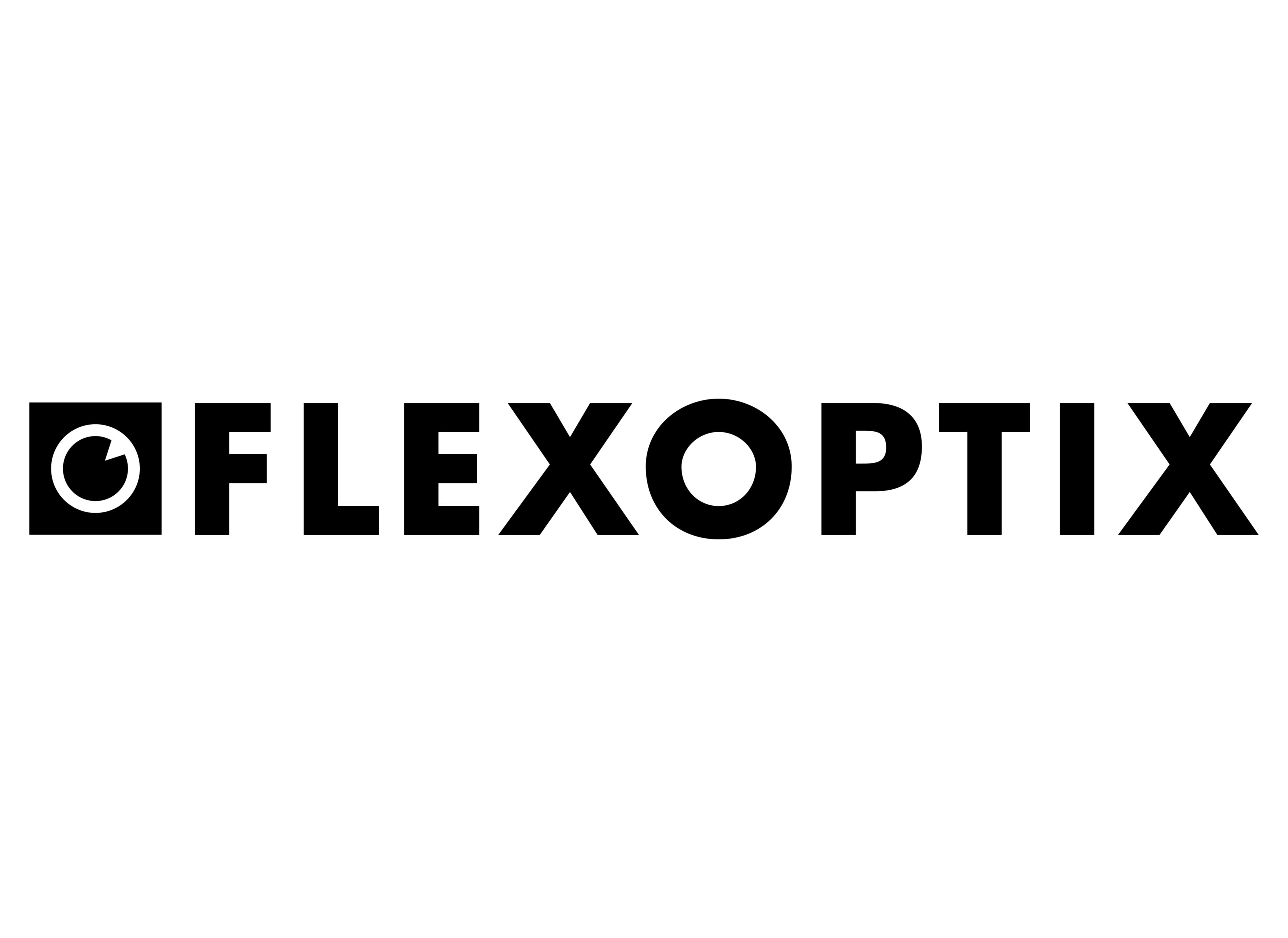 Flexoptic